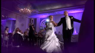 Beautiful First Dance - Shostakovich Second Waltz /Pierwszy Taniec do Drugiego Walca Shostakowicha.