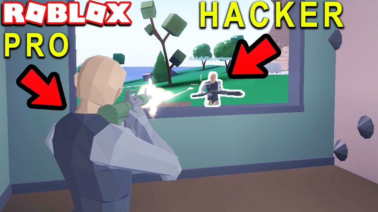 PRO VS HACKER IN ROBLOX STRUCID (FREE GOLD COIN CODES ...