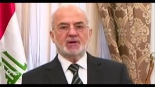 مؤشرات زيارة وزير الخارجية السعودي المفاجئة إلى العراق