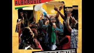 Alborosie feat. Nina Zilli - Goodbye
