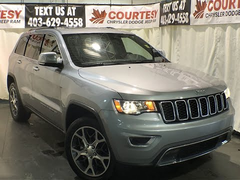 review-2019-jeep-grand-cherokee-limited|-billet-silver|-courtesy-chrysler