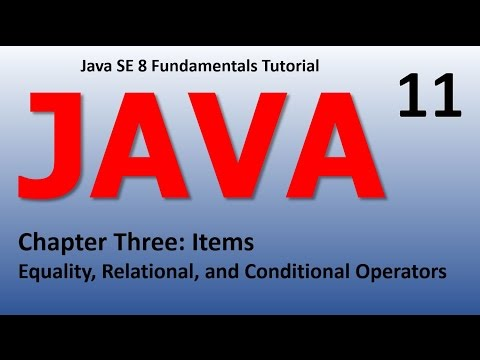 java-equality,-relational,-and-conditional-operators-epi-11