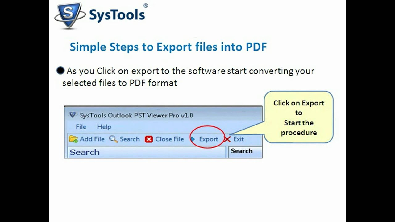 SOLVED: Can I Merge Multiple Outlook PST Files into a - Fixya