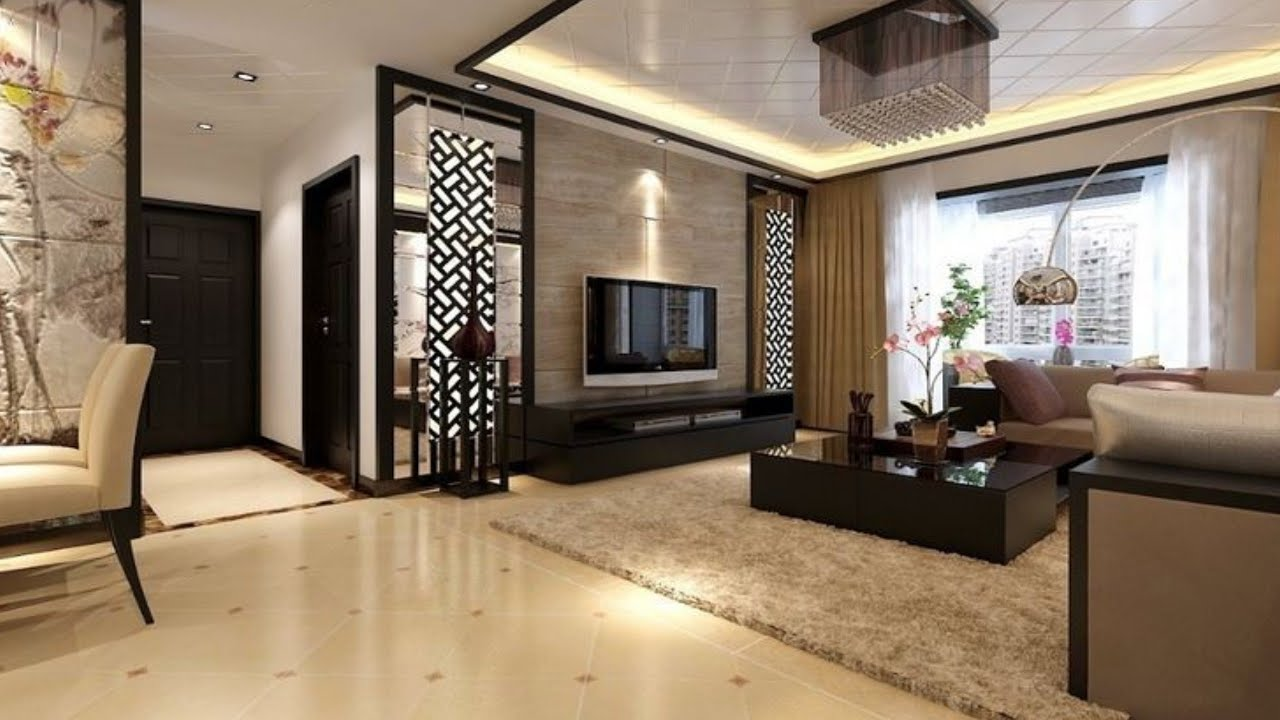 Modern Living Room Decorating ideas 20 Drawing Room Furniture ...