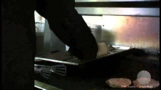 Best Burgers: Max Parfait