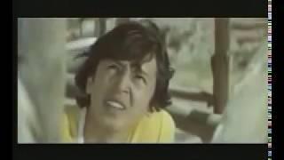 Chinor ostidagi duel 1979   Чинор остидаги дуэль 1979-йил