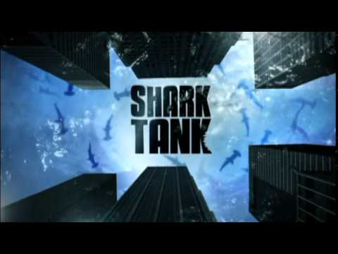 Shark Tank - HSBC Holdings vs. Citigroup