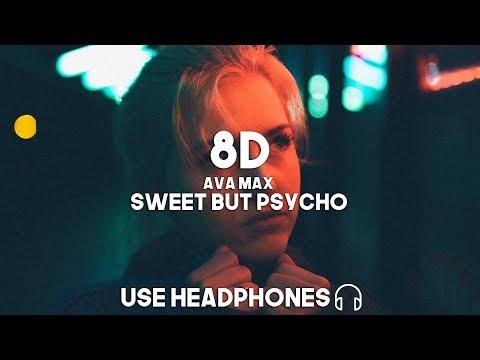 Download Sweet But Psycho Id 3gp  mp4  mp3  flv  webm  pc  mkv