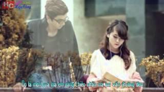 Người Đã Chết     Tình Chấm Hết   kenny Loren You, Yu Miu, Yon YonVideo Lyrics