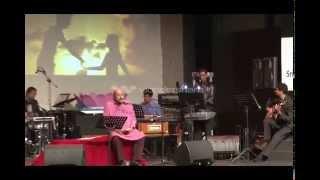 Avilunu ginidal - Sanath nandasiri live in Perth - Australia 2014