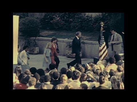 Madrid 1980 archive footage
