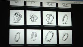 Des diamants low cost pour Noël - Tout Compte Fait