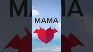 اغنية ميامور لميمة ديما فلبال تع الام