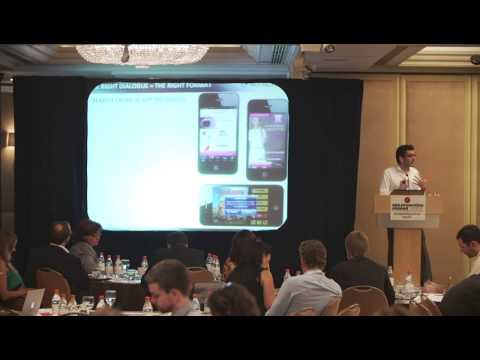 App Engagement: How To Keep Mobile Users Coming Back For More
