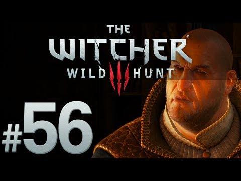 Ведьмак 3, 2 и 1 The Witcher 3, 2 amp 1 официальный сайт