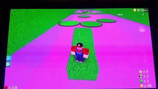 Meilleur jeu Mario sur roblox!! - roblox/ super roblox 64 aventure - smg 5