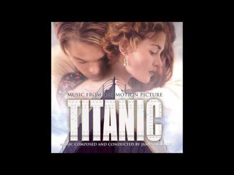 telecharger music film titanic mp3