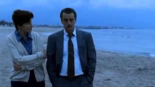 Paolo Borsellino 2004 II Parte - Daniela Giordano - Agnese (Clip3)