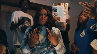 YAB - Forever Pain (ft. Ni Da Factor)(Dir. by @OneWay Visuals)