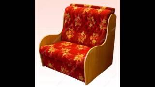 видео Качественные кресла Винница