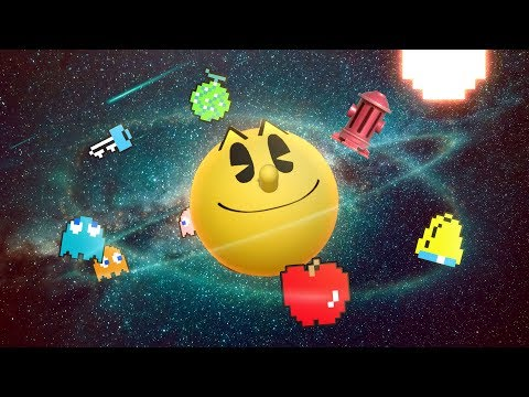 Pacman Tricks In Smash Ultimate Explained