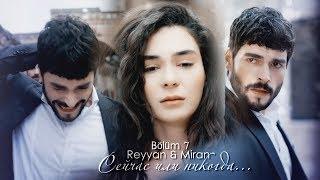 Reyyan & Miran Сейчас или никогда