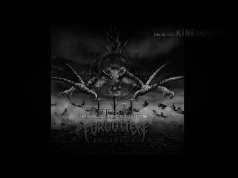 Forgotten - Insureksi Teologi | Album KALIYUGA