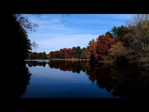 Eric Paulsen - Check out Chippewa Falls on Discover Wisconsin this weekend!