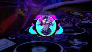 Download Dj Sakit Pinggang Gamma_1_ Full Bass