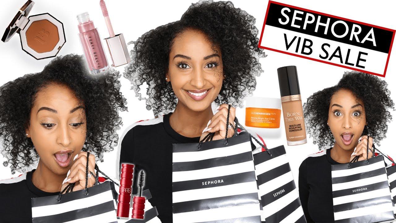 asmara afro cosmetic