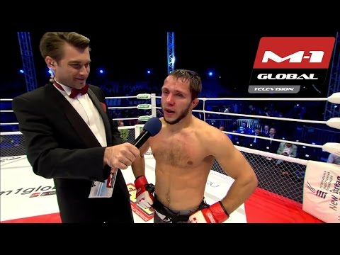 Сергей Харитонов - бои без правил бокс все видео смотреть