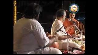 Chandamamanu. Prince Rama Varma - Live at Perla