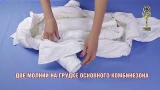 """Комбинезон-трансформер """"Маленький принц"""" 3 в 1 (Осень/Зима/Весна) ХИТ ПРОДАЖ"""