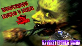 Brotha Lynch Hung - Liquor Sicc (Crazyed & Chopped)