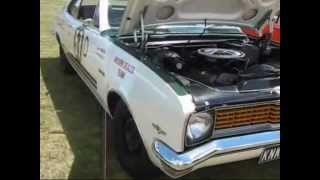 monaro HT GTS 350 1969 BATHURST & SANDOWN PARK HERO CARS & related