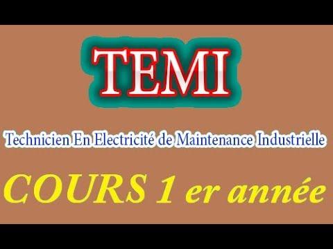 PDF MODULES DE TÉLÉCHARGER LES GRATUIT TEMI