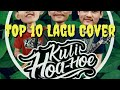 Kuli Hoa Hoe Full Album Bacot Parody // Kuli receh