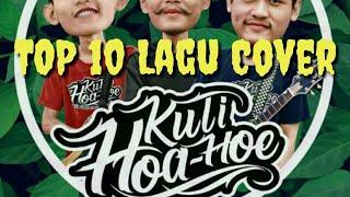 Download Kuli Hoa Hoe Full Album Bacot (Parody) // Kuli receh