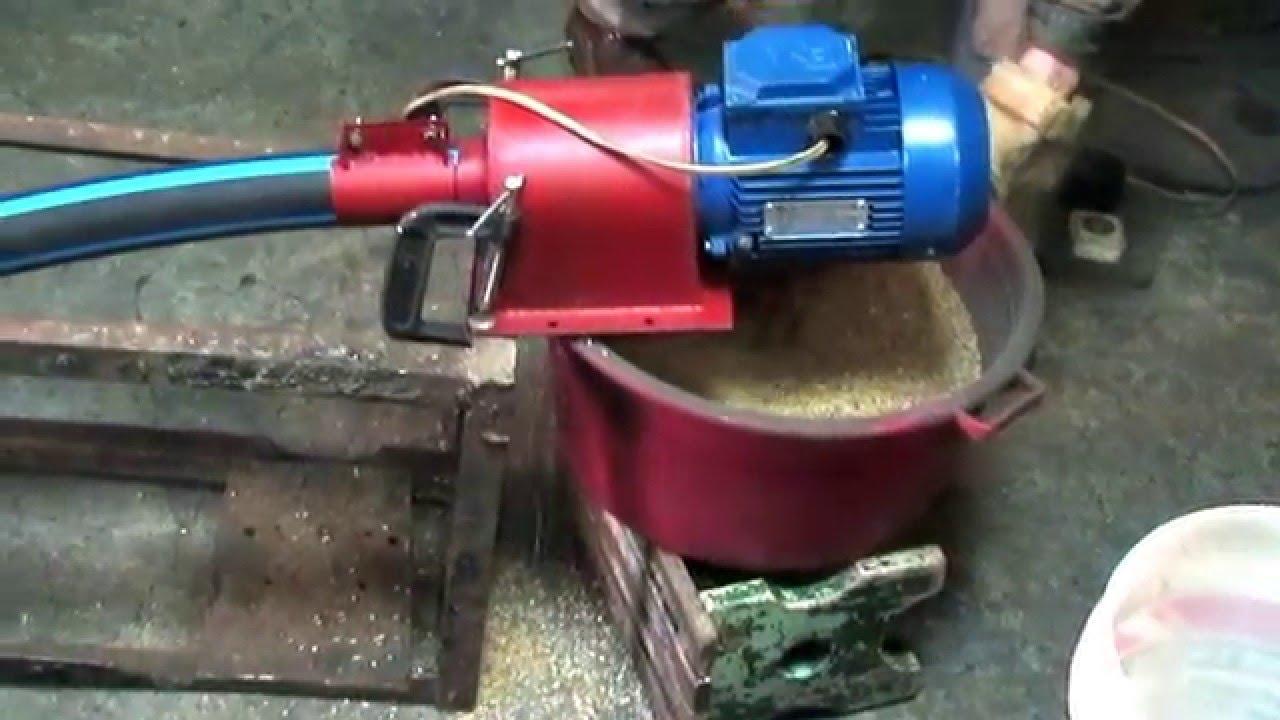 Шнековый транспортер сделать своими руками ленточный конвейер расчет привода