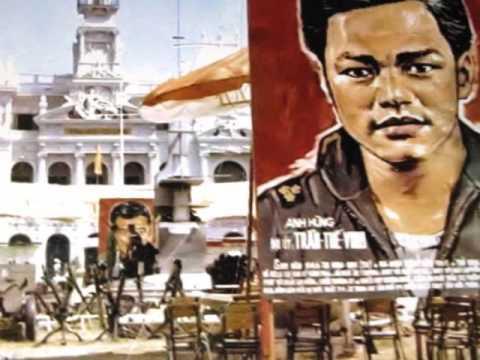 Download Vinh Danh Anh Hùng Khu Trục  Đại Uý Trần Thế Vinh