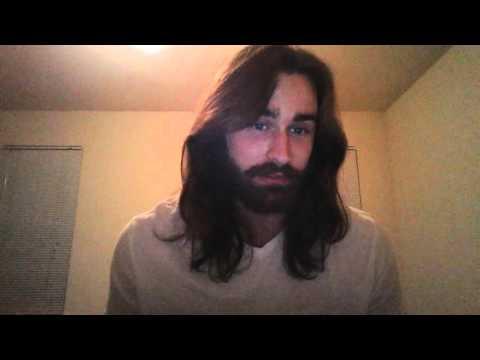 "Sexy Supps with GNC Jesus: ""Curcumin (AKA Turmeric)"""