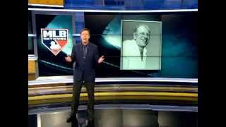 The History of the St. Louis Browns