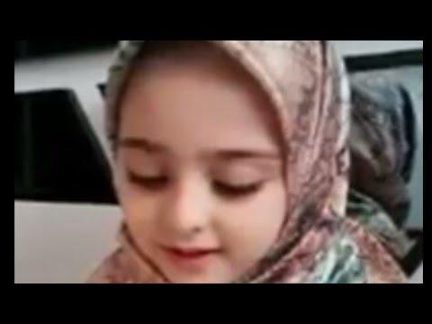 12 foto mahdis mohammadi - gadis tercantik di dunia