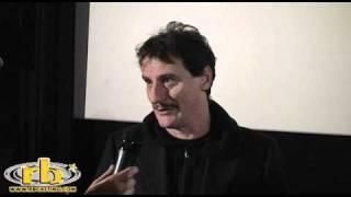 GIORGIO TIRABASSI - intervista (Figli delle stelle) - WWW.RBCASTING.COM