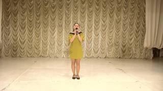 Ященко Анастасия песня из фильма Оттепель