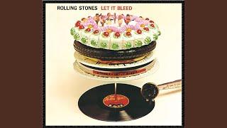 Download lagu Let It Bleed MP3