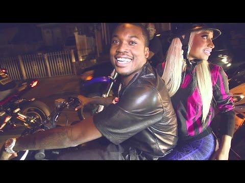 Nicki Minaj Feat. Meek Mill - Big Daddy (The PinkPrint)