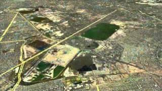 Restablecer el acuífero del Valle de México.wmv