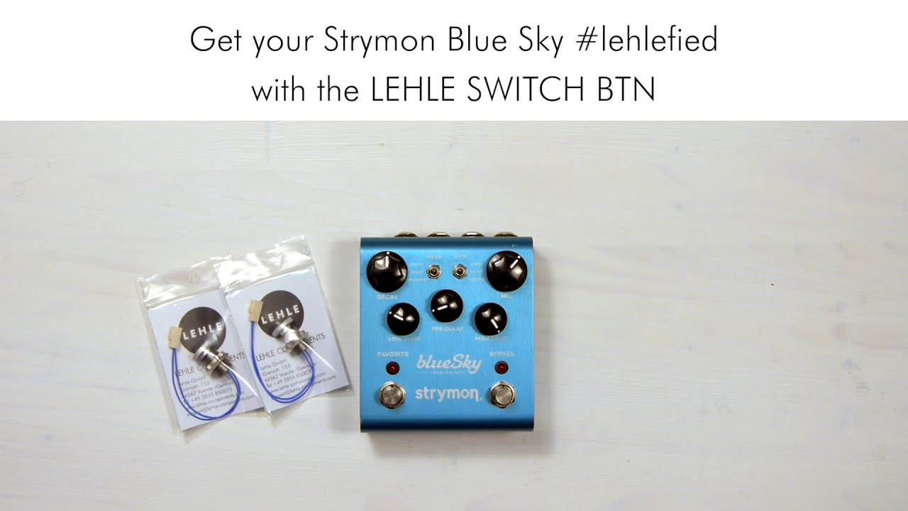 Strymon Blue Sky Foot Switch Replacement Solderless on switch connection, switch plans, switch block, switch interface, switch symbol, switch installation, switch table, switch power, switch diagram, switch box, switch wire, switch flowchart, switch to the right track, switch panel, switch audio, switch relay, switch engine,