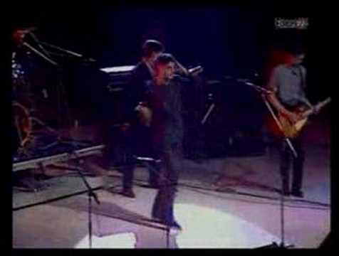 Marquis De Sade live 1979